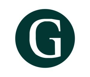 guvon G logo