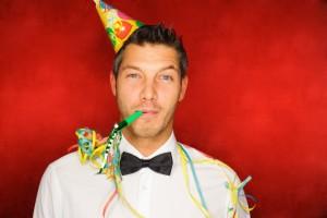 Year end parties Guvon Hotels
