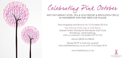 Pink-October-Invite