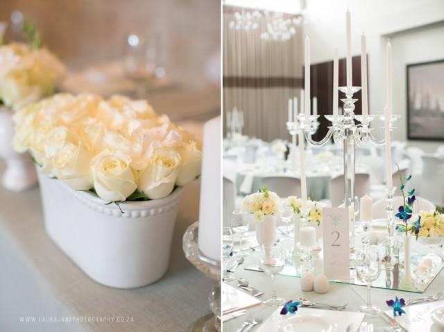 The-Fairway-Wedding-Laura-Jane-Photography-Gugu-Bongani_0003