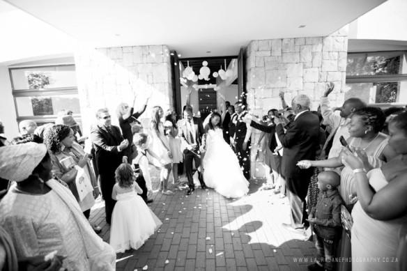 The-Fairway-Wedding-Laura-Jane-Photography-Gugu-Bongani_0054