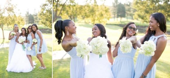The-Fairway-Wedding-Laura-Jane-Photography-Gugu-Bongani_0075