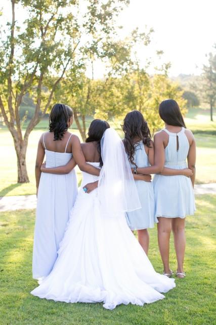 The-Fairway-Wedding-Laura-Jane-Photography-Gugu-Bongani_0077