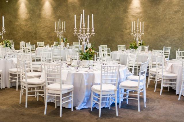 AndStory-Meagan-David-Wedding-Askari-Lodge-Johannesburg-11