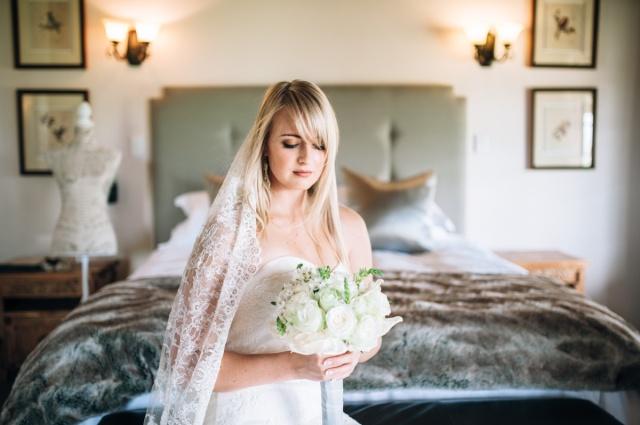 AndStory-Meagan-David-Wedding-Askari-Lodge-Johannesburg-72