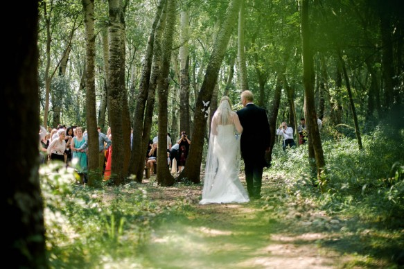 AndStory-Meagan-David-Wedding-Askari-Lodge-Johannesburg-88