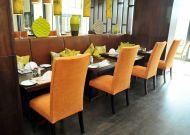 Balata restaurant 1 [Desktop Resolution]