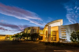 The Fairway Hotel_exterior_52 (Copy)