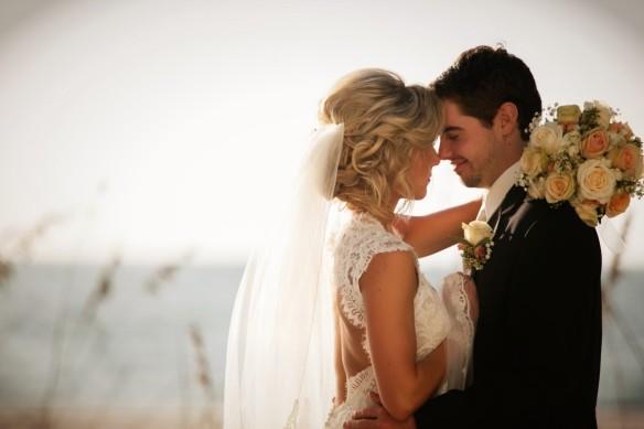 Glenburn Lodge weddings