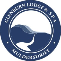New Glenburn Lodge and Spa logo