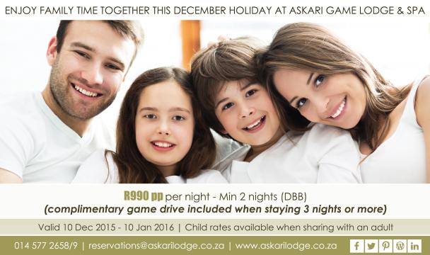 Askari_December-Accommodation_Signature_2015