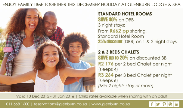 GBL_December-Accommodation_Signature_2015