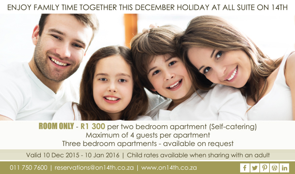 On-14th_December-Accommodation_Signature_2015