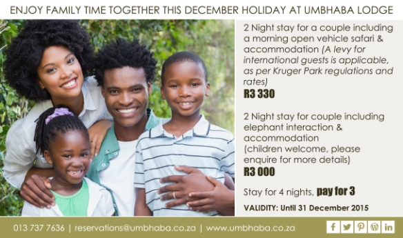 Umbhaba_Year-End-Accommodation_Signature_2015