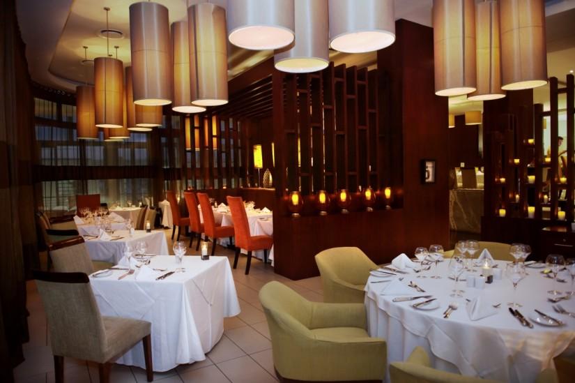 The Fairway Hotel37 (Medium)