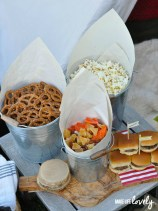 Glamping-Food-Ideas