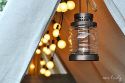 Glamping-Lighting-and-Lights