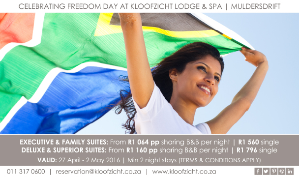 Kloofzicht_Freedom-Day_Signature_2016