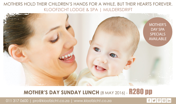 KZL_Mothers-Day_Signature_2016