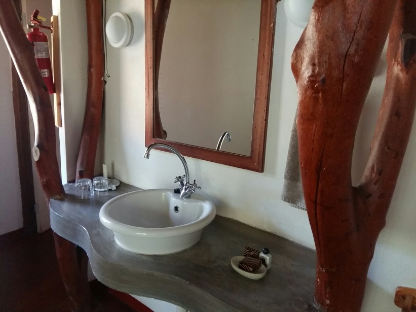 20160512_113524_bathroom