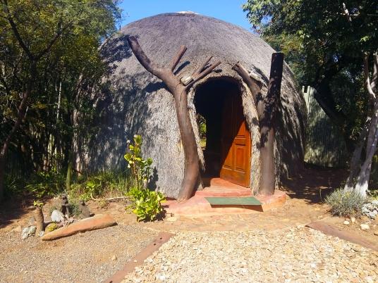 Warthogs_Entrance Hall