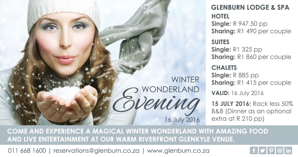 GBL_Winter-Wonderland-Evening-2016 signature