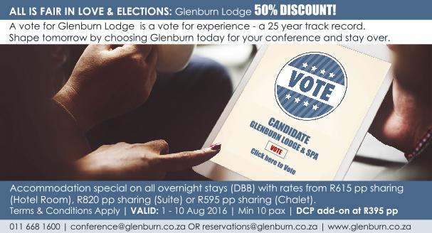Vote-for-Glenburn-Lodge_Signature_2016