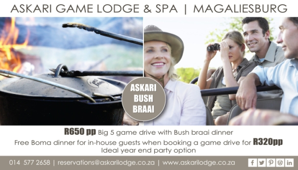 Askari_Magalies-Travel-Informer_Sept2015