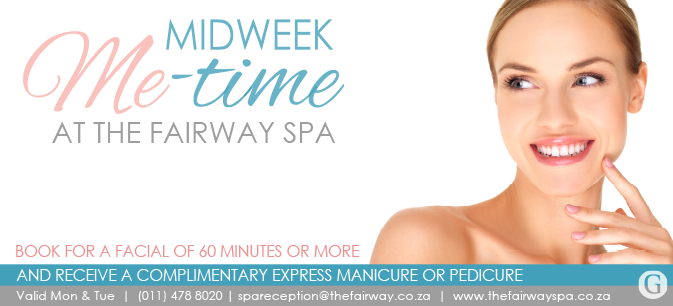 Midweek-Me-Time-Signature-2016---The-Fairway-Spa