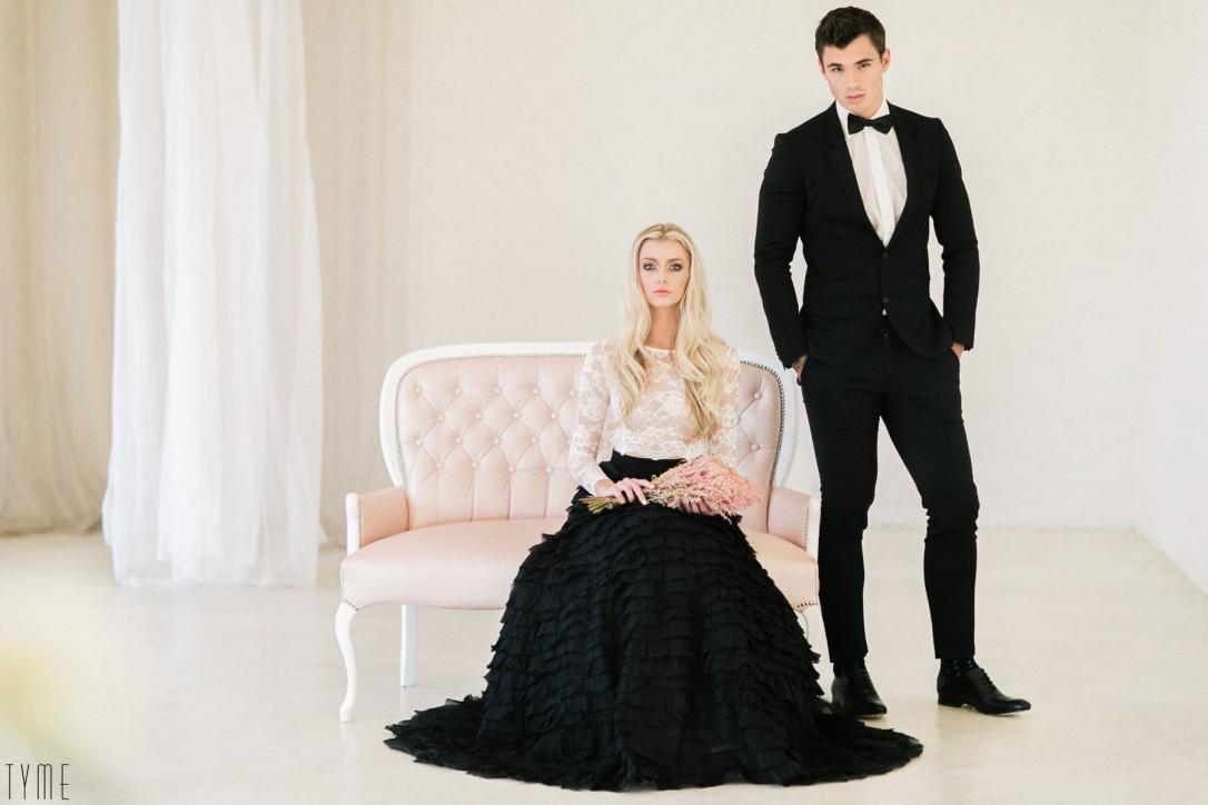 Tyme-Wedding-Workshop-41