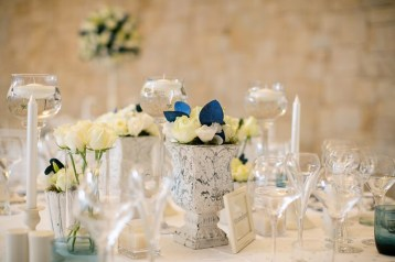fairway hotel weddings