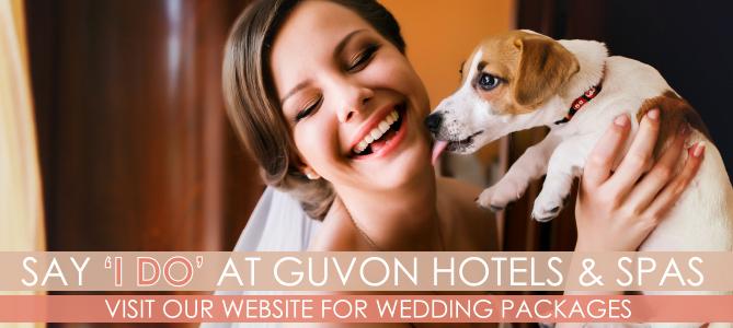 guvon-hotels-weddings