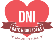 date-night-logo