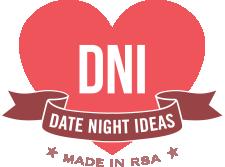 date-night-logo