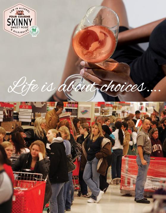life-choices-1