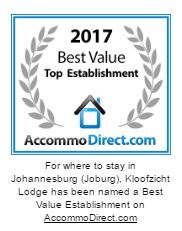 best-value-badge-2017