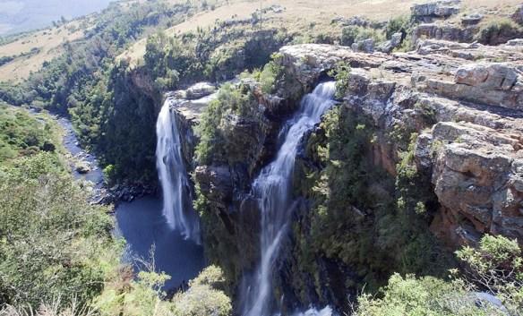 lisbon-falls