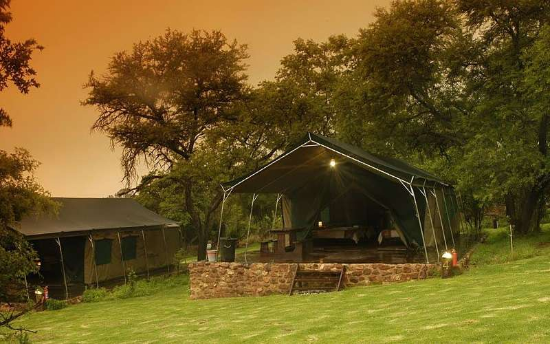 bush-willow-tented-camp-accommodation